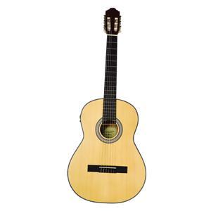 Coban Guitars for all types 43mm x 6 x 9 Bone Nut Blank Block Uncut High Quality