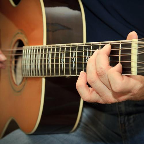 Buy High Quality Guitars Online Guitar Store In Uk Coban Guitars