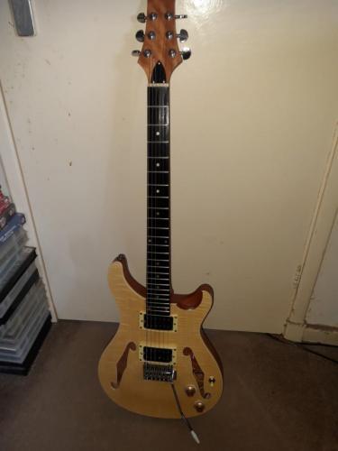 coban guitar pic